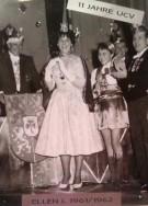 Prinzenchronik 1961-62