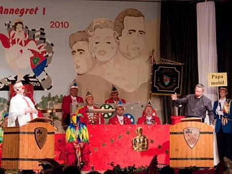 Sitzung_2010_055